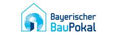Bayerischer Baupokal